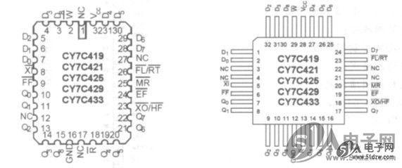 电路 电路图 电子 原理图 571_239