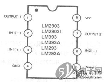 7 further lifying A Photodiode Using An Op in addition Lm383 Car Audio  lifier Circuit furthermore Index292 together with 941944 Ajuda   Quanto Mais Volts Mais Leds Acende. on datasheet lm324 pdf