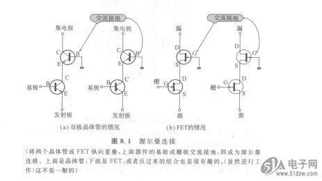 02-23 ocl音频功率放大器集成电路信号 05-14 渥尔曼电路的设计  &nbs