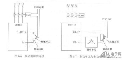 en5532单电源重低音电路图
