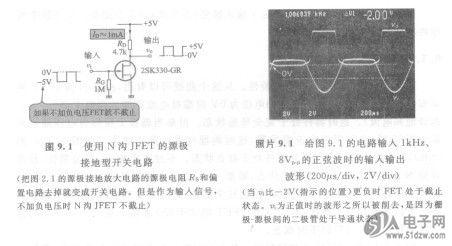 技术资料 传感与控制      前面已经进行过关于双极sn74ls05n