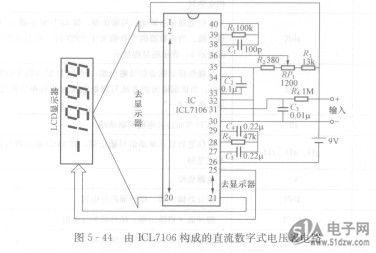 125khzrfid读写器的fsk解调器设计