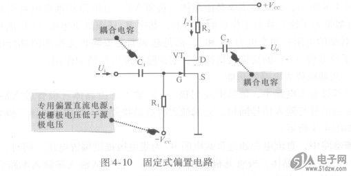 基于tec9328可编程定时电路的循环式定时控制器(pdf)
