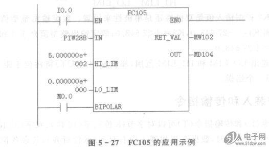 电路 电路图 电子 原理图 526_292