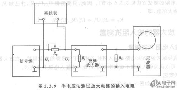 君诺mp3放大器接线图