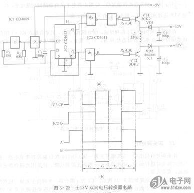 电热水器的温控器和限温器的检测