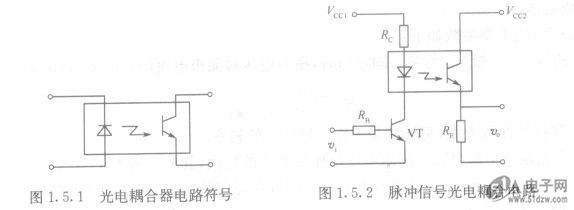 r1是稳压器的外接取样电阻
