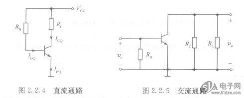 路彩灯控制器(数字集成电路)