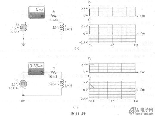 芯片封装工艺流程图-技术资料-51电子网
