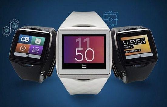 售价2132元 高通智能手表12月2日开售